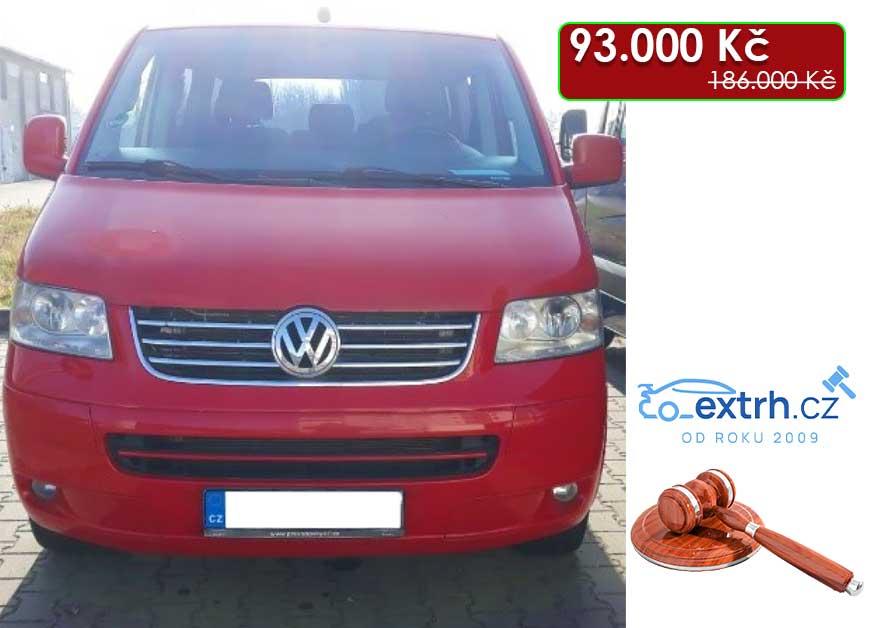 https://robot.exmonitor.cz/wp-content/uploads/2020/06/drazba-auta-Volkswagen-Caravelle.jpg