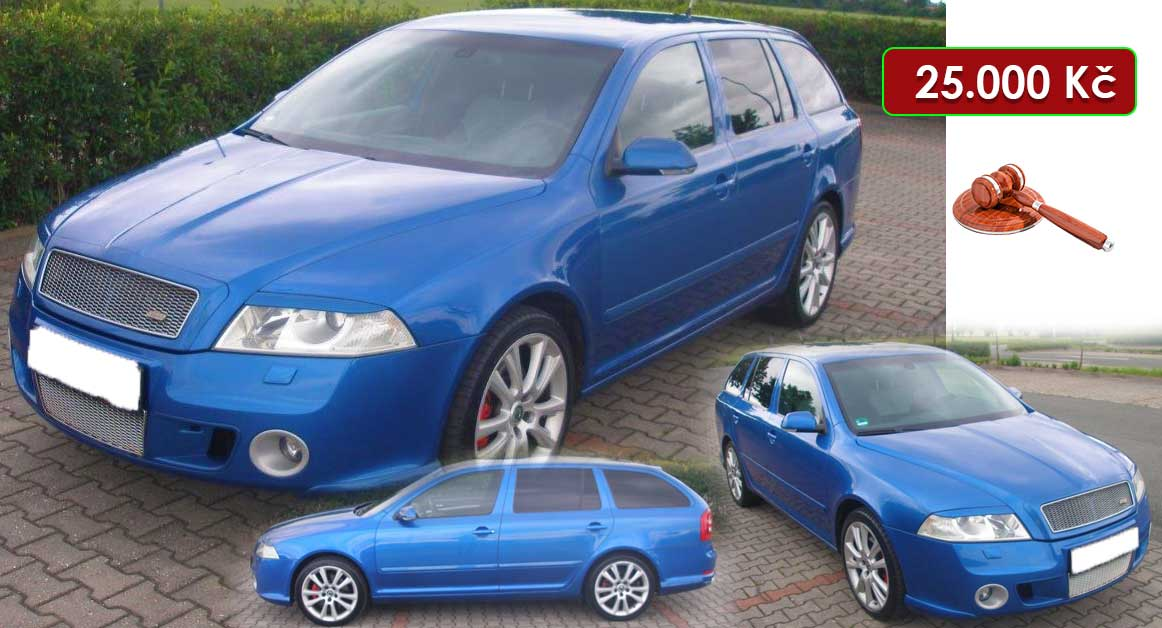 https://robot.exmonitor.cz/wp-content/uploads/2020/07/aukce-auta-Škoda-Octavia-Combi-RS.jpg