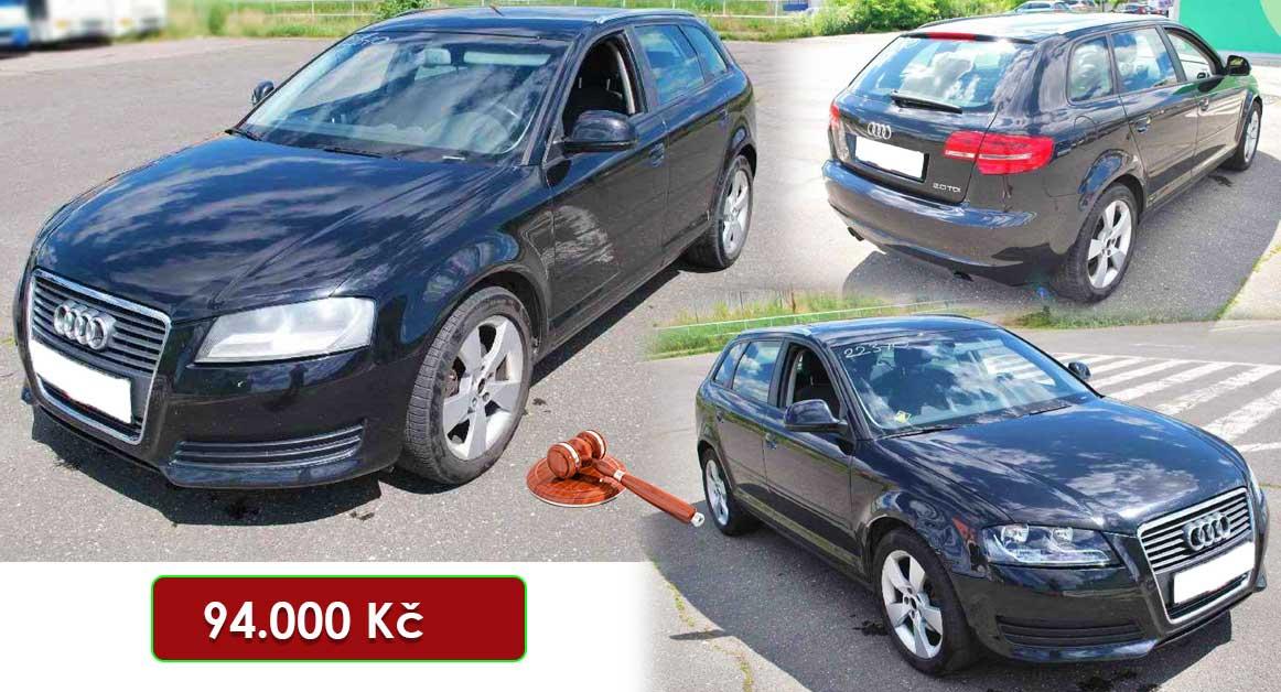 https://robot.exmonitor.cz/wp-content/uploads/2020/07/aukce-auta-Audi-A3-20-TDI-103KW.jpg