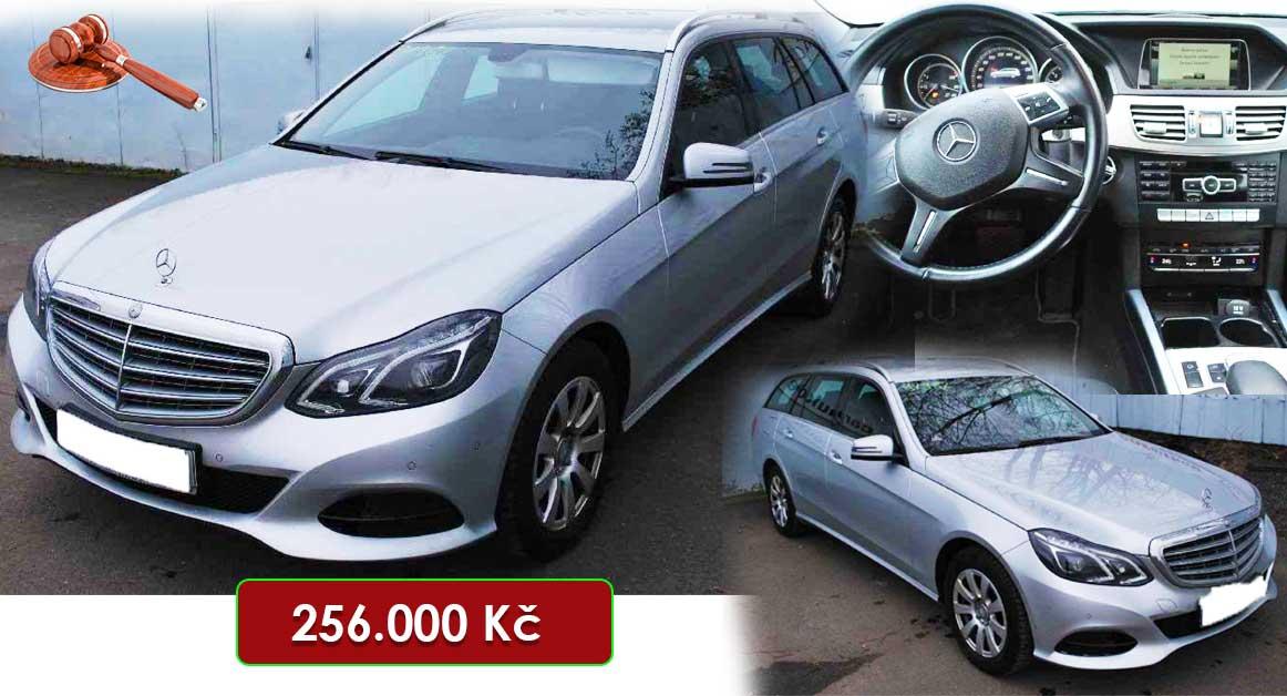 https://robot.exmonitor.cz/wp-content/uploads/2020/07/aukce-auta-Mercedes-Benz-Třídy-E-250-CDI-COMBI-AT.jpg