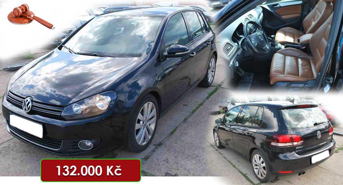 https://robot.exmonitor.cz/wp-content/uploads/2020/07/aukce-auta-Volkswagen-Golf-20-TDI-4-MOTION.jpg