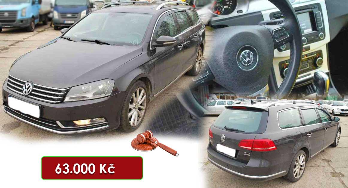 https://robot.exmonitor.cz/wp-content/uploads/2020/07/aukce-auta-Volkswagen-Passat-VARIANT-20-TDI-DSG-BMT-HIGHLINE.jpg