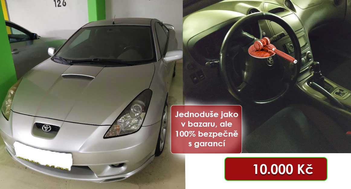 https://robot.exmonitor.cz/wp-content/uploads/2020/07/drazba-Automobil-Toyota-Celica.jpg