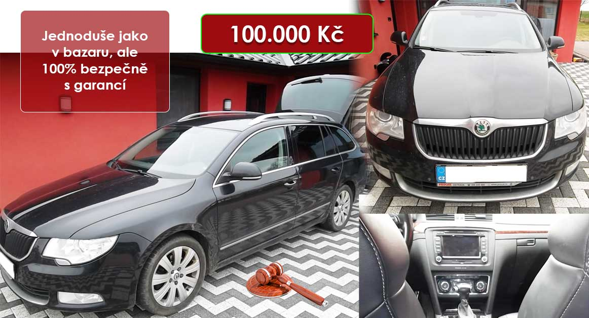 https://robot.exmonitor.cz/wp-content/uploads/2020/07/drazba-auta-Škoda-Superb-Combi.jpg