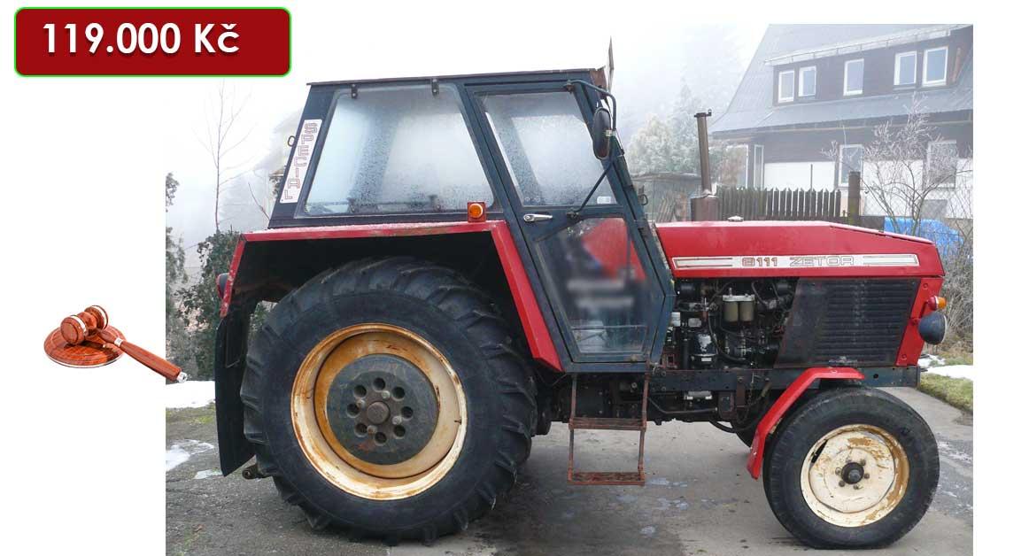 https://robot.exmonitor.cz/wp-content/uploads/2020/07/vyberove-rizeni-Traktor-Zetor-8111.jpg