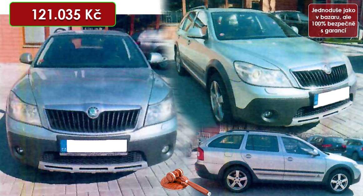 https://robot.exmonitor.cz/wp-content/uploads/2020/08/vyberove-rizeni-na-prodej-auta-skoda-octavia-scout.jpg