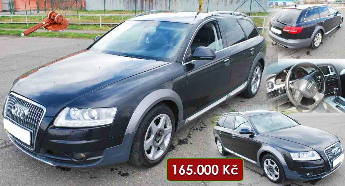 https://robot.exmonitor.cz/wp-content/uploads/2021/06/aukce-auta-Audi-A6-Allroad-30-TDI-176-KW.jpg