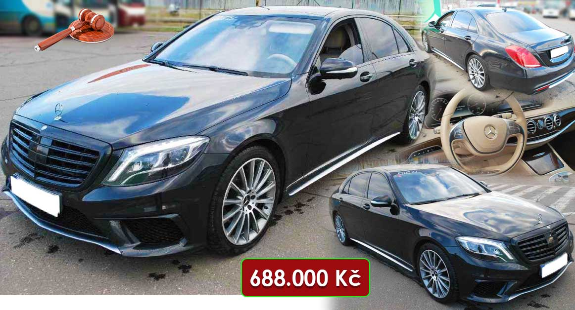 https://robot.exmonitor.cz/wp-content/uploads/2021/06/aukce-auta-Mercedes-Benz-Třídy-S-350-CDI-BLUETEC.jpg
