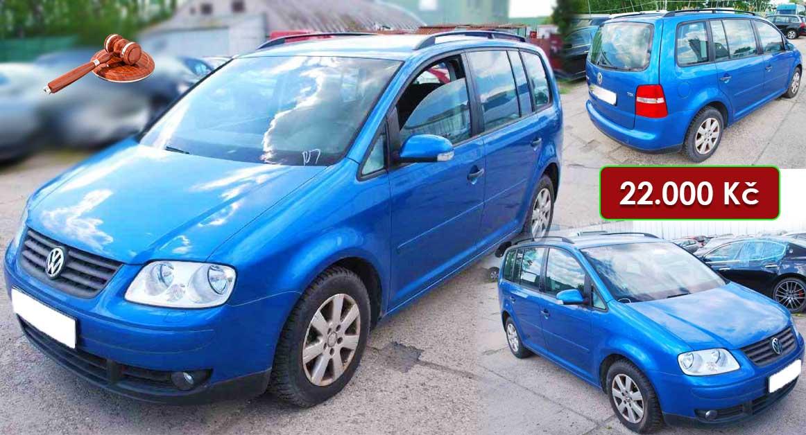 https://robot.exmonitor.cz/wp-content/uploads/2021/06/aukce-auta-Volkswagen-Touran-19-TDI-COMFORTLINE.jpg